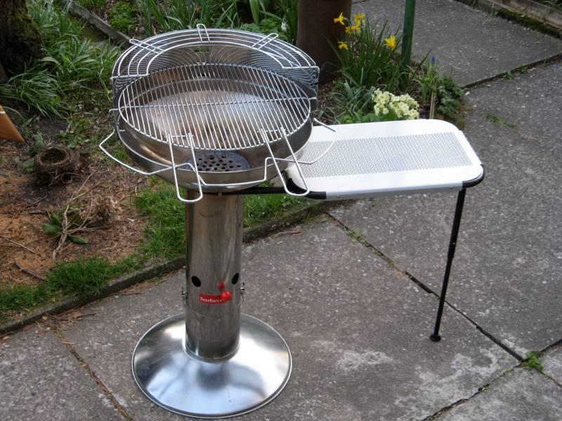 Barbecook Holzkohlegrill Test : Der große grill test juni familienheim und garten