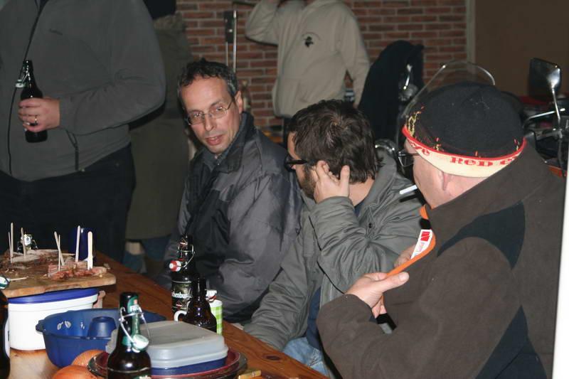 2011-11-12 17-18-08 - IMG_5024.JPG