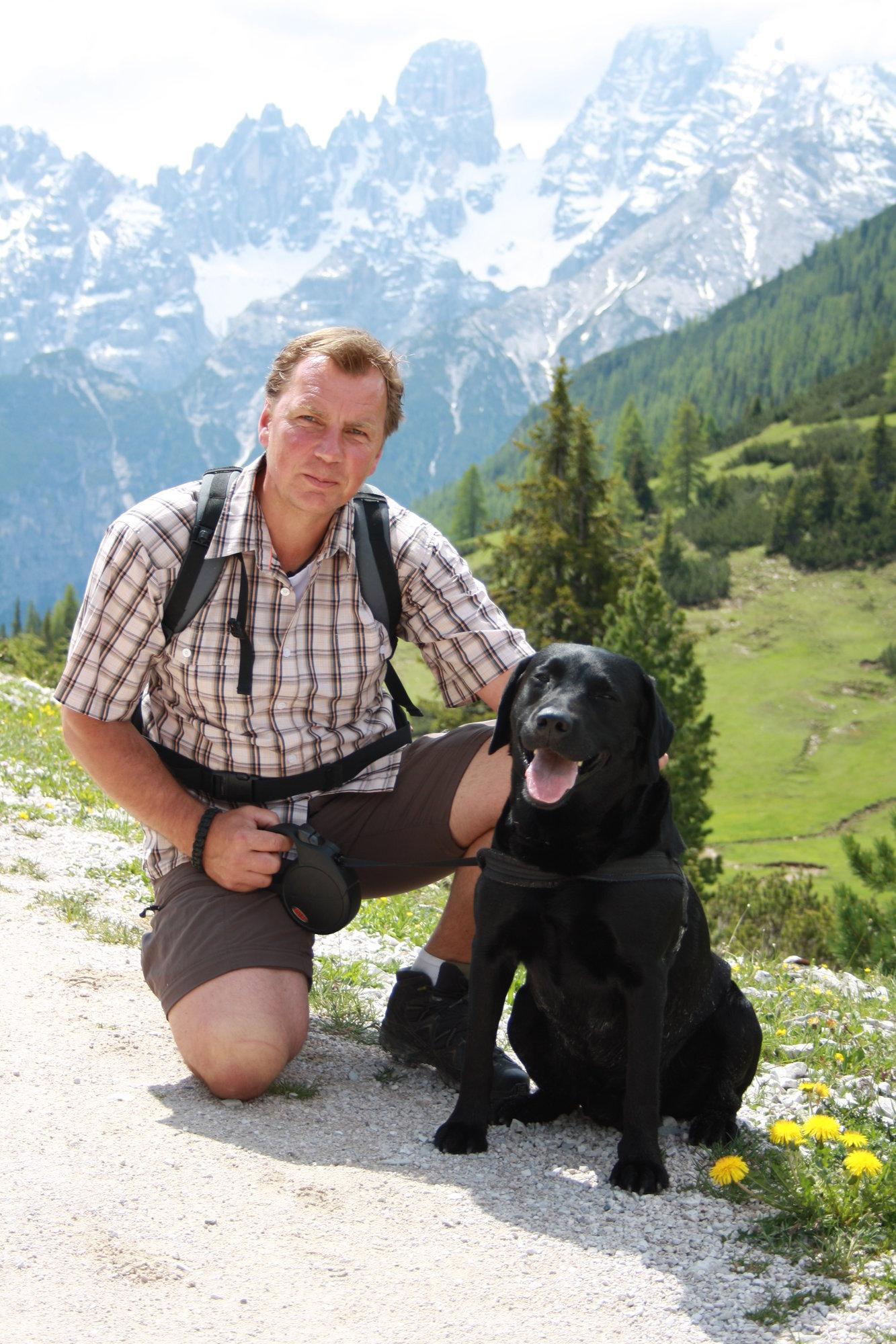 2011 Südtirol (55).JPG