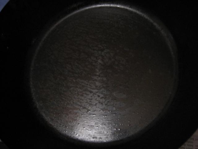 2011_02_12 012a.jpg