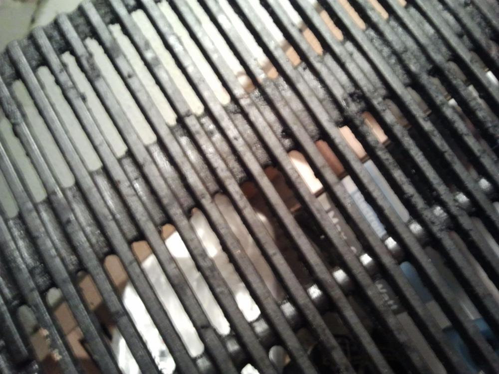 weber q200 grillrost rostet seite 2 grillforum und bbq. Black Bedroom Furniture Sets. Home Design Ideas