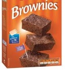 2012 Brownies.jpg