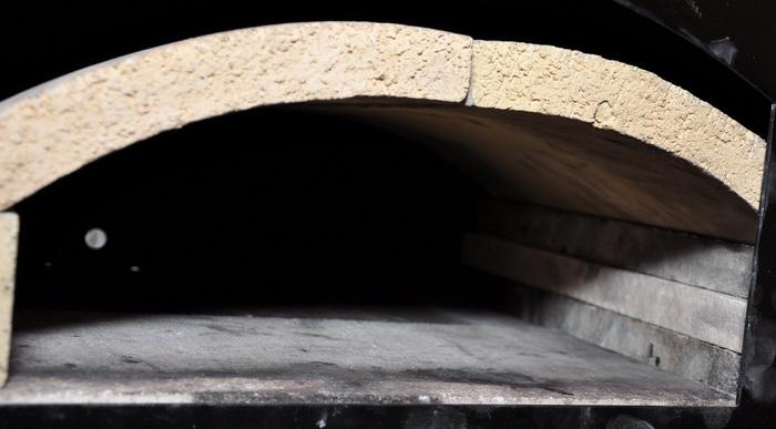 20121223_pizza_20.JPG