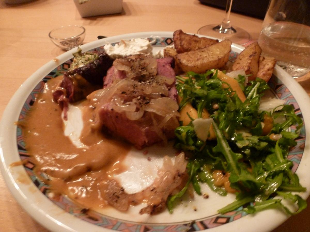 2012_11_BBQ Roastbeef 006_K.jpg