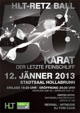 2013-01-12-maturaball-der-hlt-retz-front.jpg