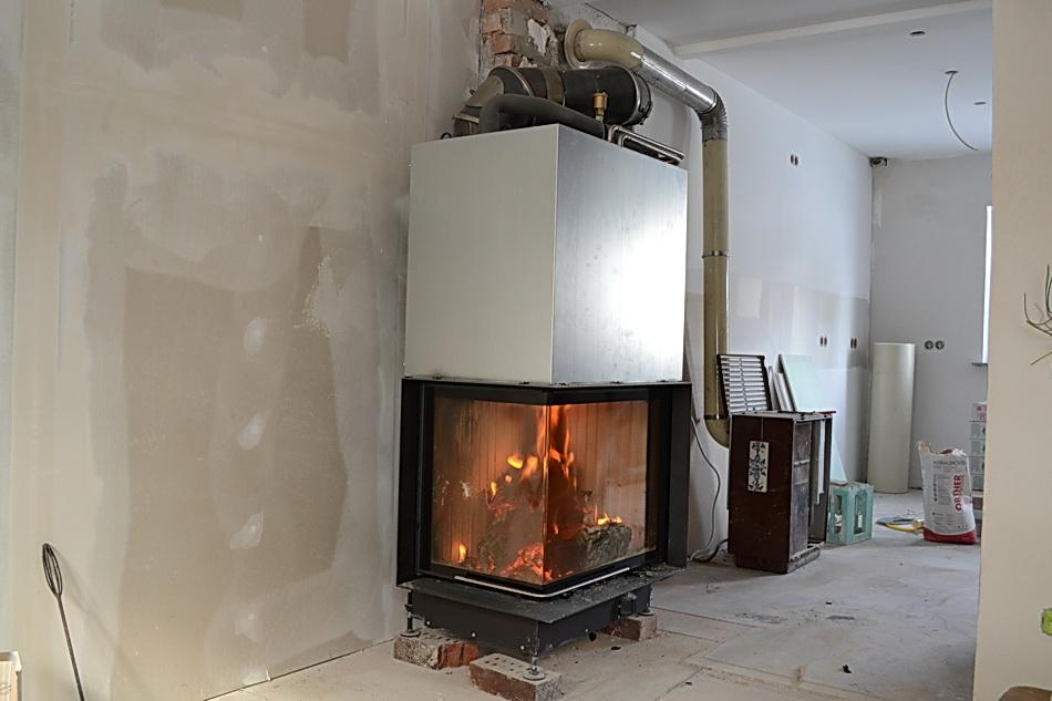 popetown ade jetzt wirds hart und zwar richtig seite 7 grillforum und bbq www. Black Bedroom Furniture Sets. Home Design Ideas