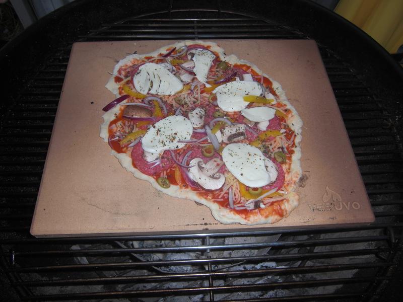 2013-02-Erste Pizza (26).JPG