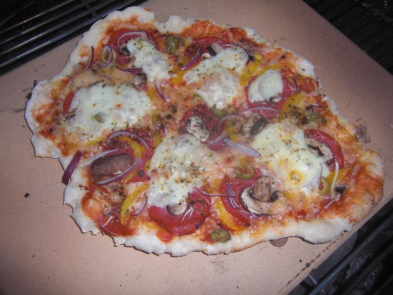 2013-02-Erste Pizza (31).JPG