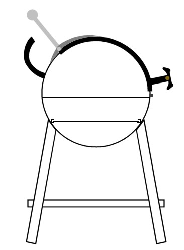 2013-08-23-smoker-seitenansicht garraum.jpg