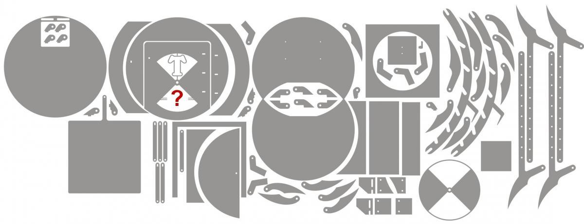 2013-10-25-Laserteile-testdatei_jpg-WEB.jpg