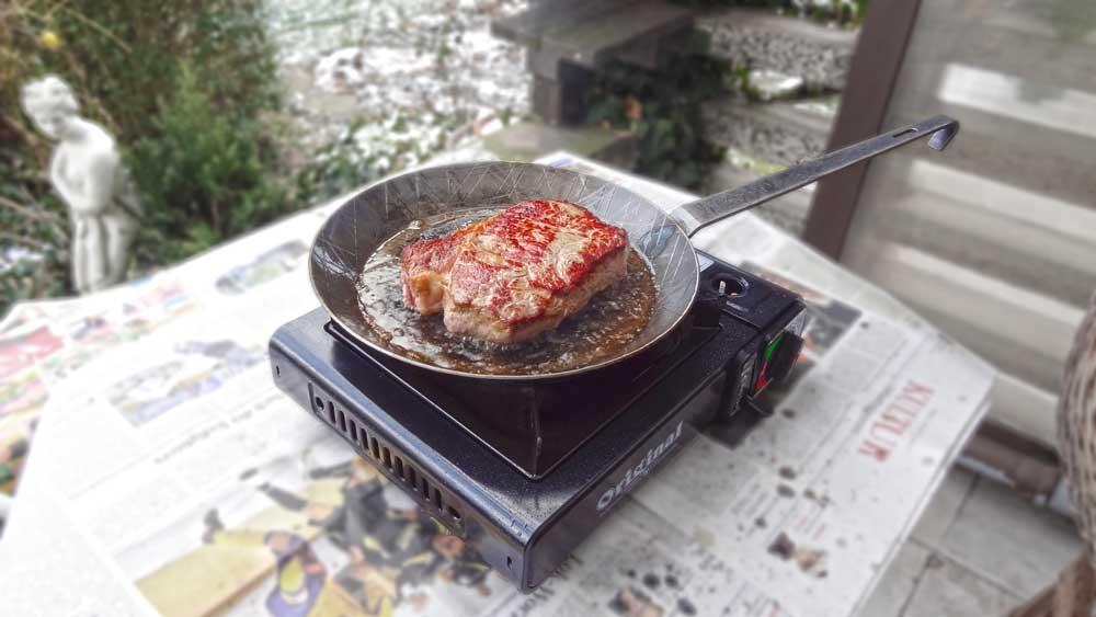 20130112-roastbeef-003-web.jpg