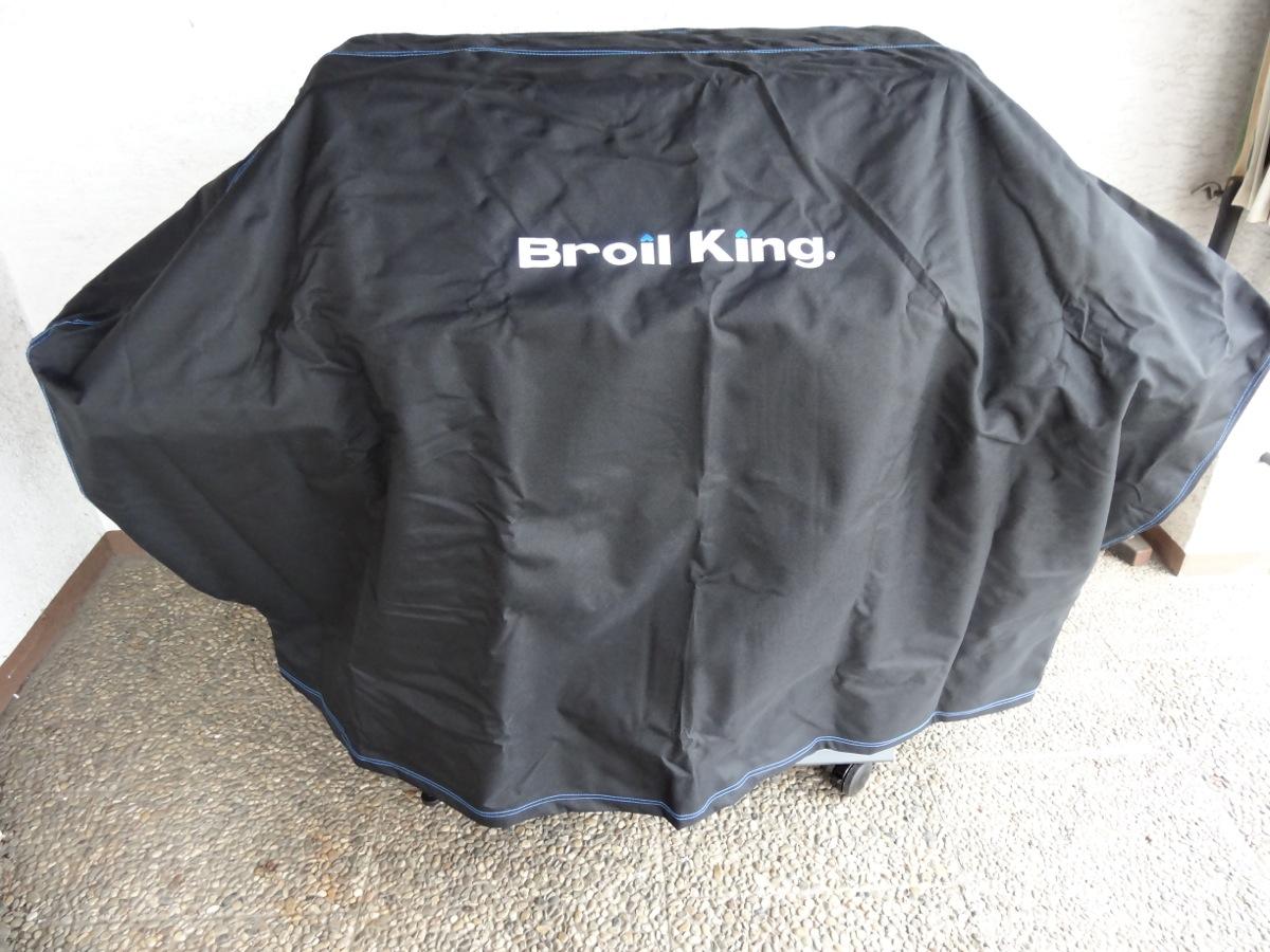 20130301-BroilKing Regal 590-0012.jpg