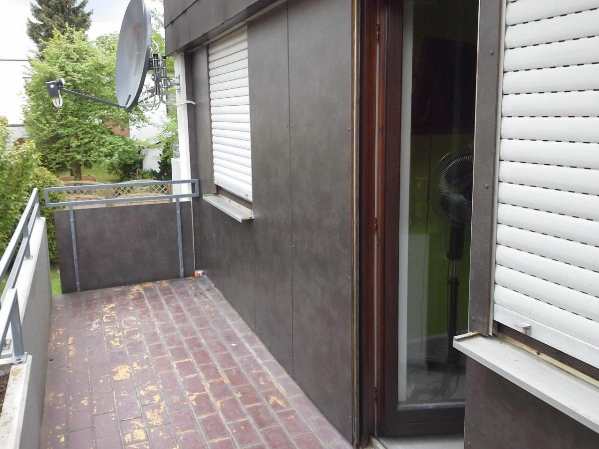 suche noch nach dem richtigen belag f r balkon und terrasse grillforum und bbq www. Black Bedroom Furniture Sets. Home Design Ideas