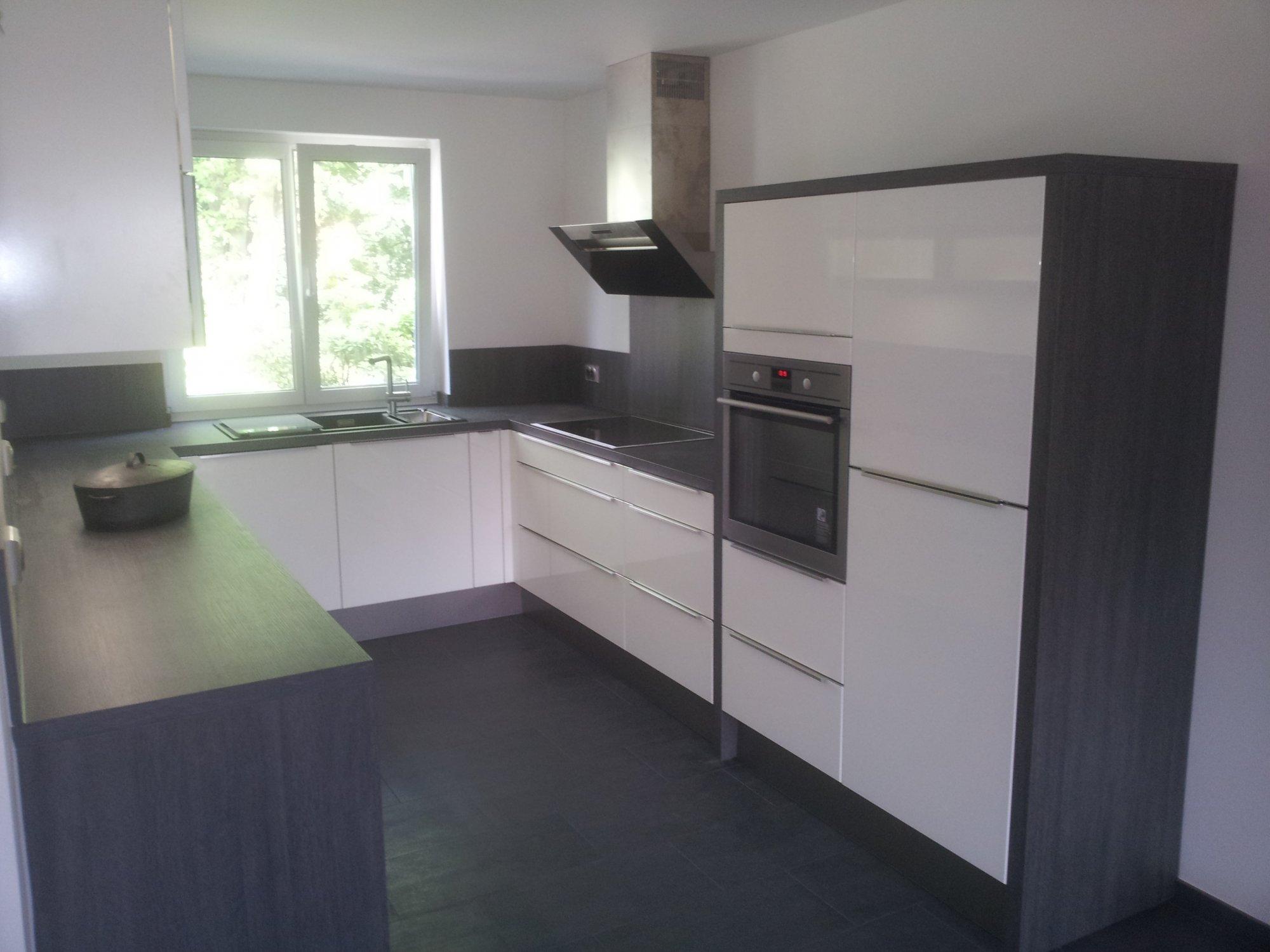 Aeg Kühlschrank Forum : Freistehender kühlschrank küchen ideen