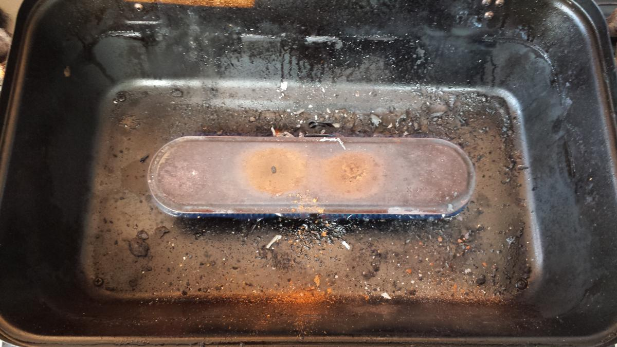 Lavasteine Für Gasgrill : Gas grill mit lavasteinen mm kw gastro ausverkauf