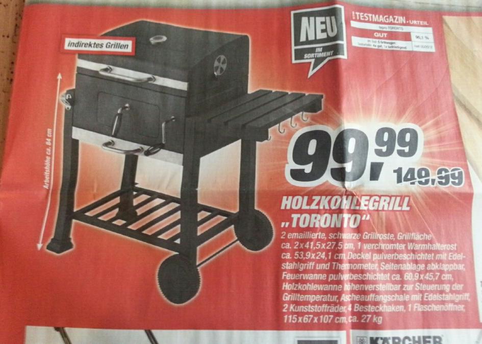 Enders Gasgrill Toom : Toom weber grill. fabulous toom baumarkt gartenmobel toom baumarkt
