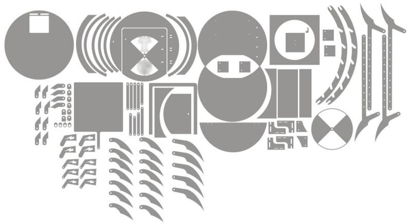 2014-06-01-Laserteile-6mm.jpg