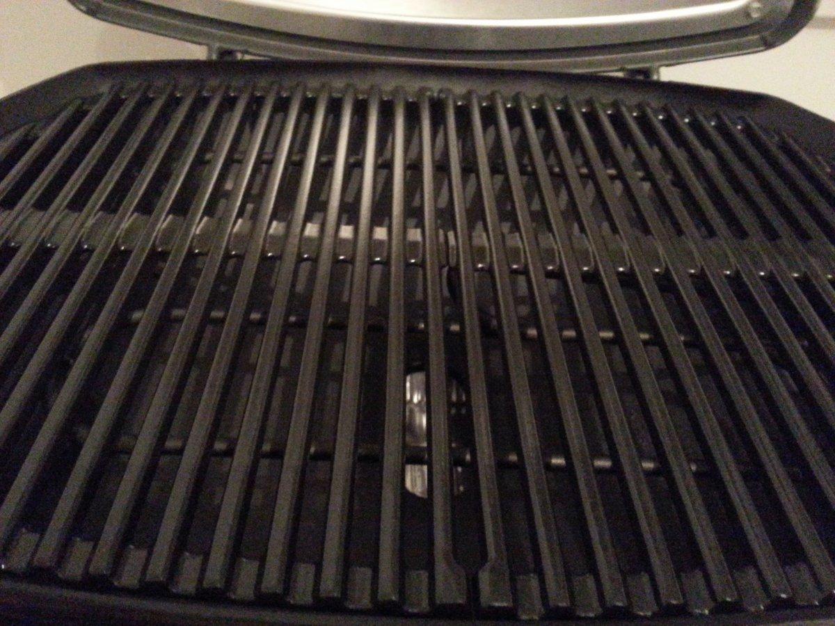 Unterschied Weber Elektrogrill Q 140 Und Q 1400 : Weber q oder q grillforum und bbq grillsportverein