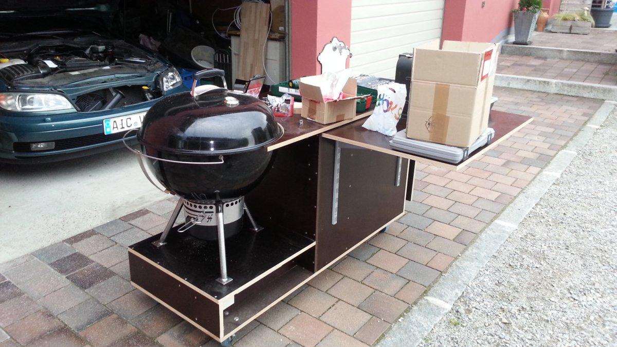 planung und bau grillwagen f r 57er seite 4. Black Bedroom Furniture Sets. Home Design Ideas
