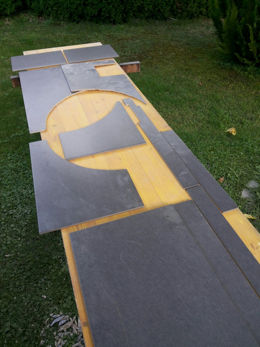 grillplatz f r napi weberkugel ramster seite 3 grillforum und bbq. Black Bedroom Furniture Sets. Home Design Ideas