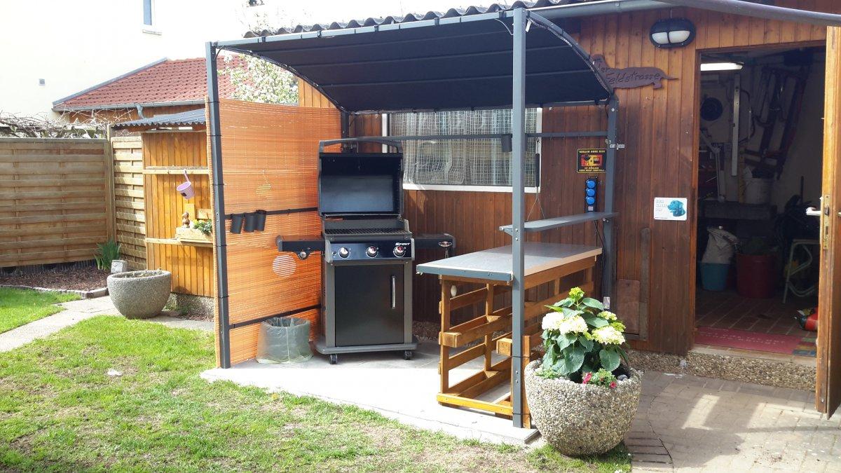 grillpavillion gesucht grillforum und bbq www. Black Bedroom Furniture Sets. Home Design Ideas