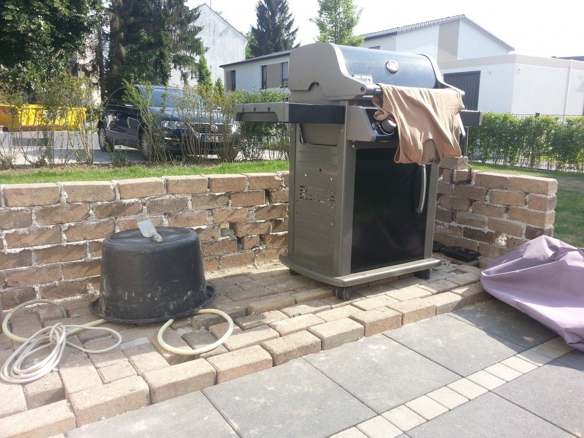 Außenküche Selber Bauen Grillsportverein : Outdoor küche selber bauen grillsportverein ikea servierwagen küche