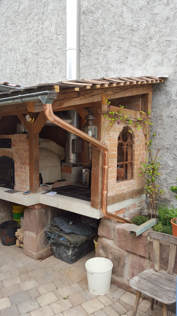 ein neuer hbo grill im s dbadischen seite 11 grillforum und bbq. Black Bedroom Furniture Sets. Home Design Ideas