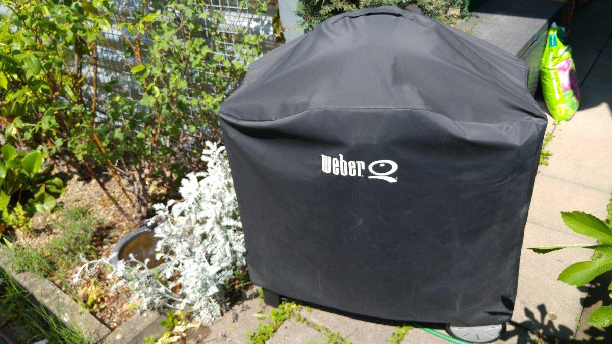 Billig Weber Gasgrill Q3200 : Weber q black line angebot cubase coupon code