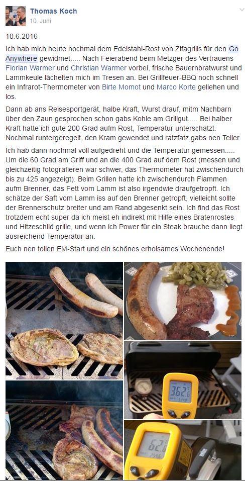 2016-09-09 08_46_30-TomKochs Grilltagebuch.jpg