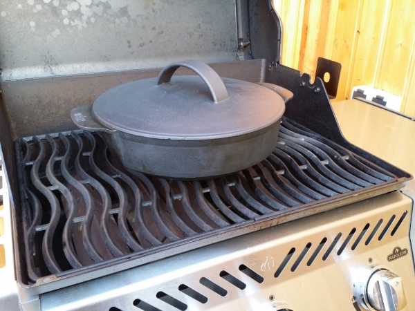 mavanto premium grillhandschuhe 2er set bis zu 500 grad schutz hitzebest ndig extra lang. Black Bedroom Furniture Sets. Home Design Ideas