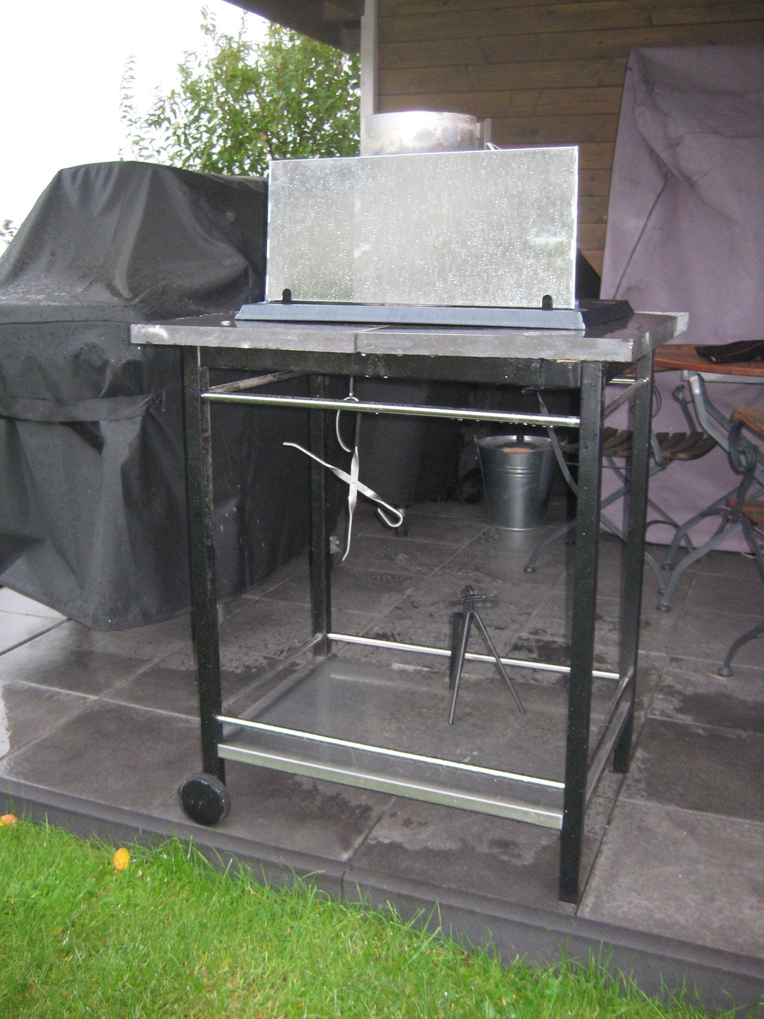 20170925 Dutch Oven Tisch (1).JPG