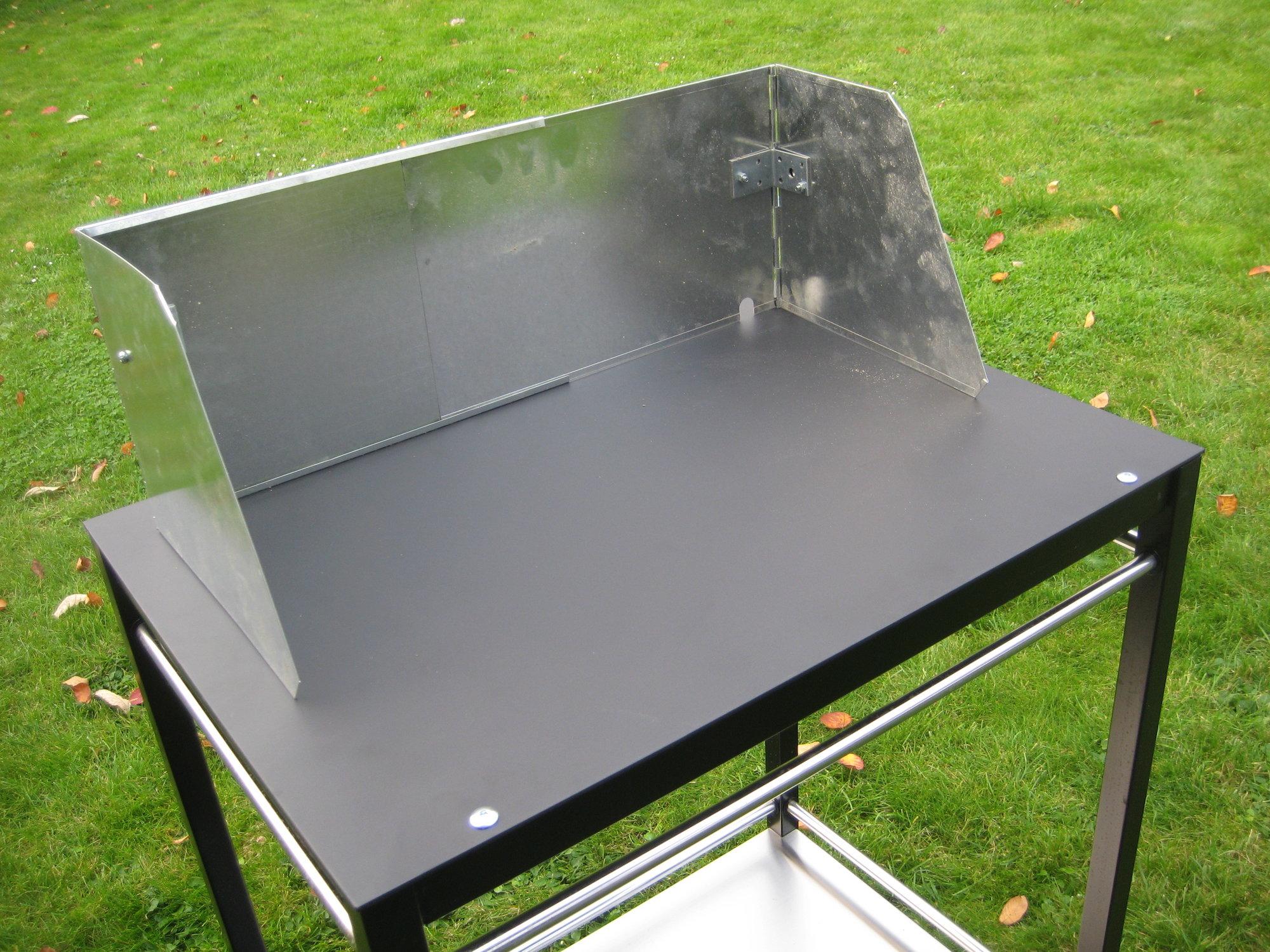 20170925 Dutch Oven Tisch (10).JPG