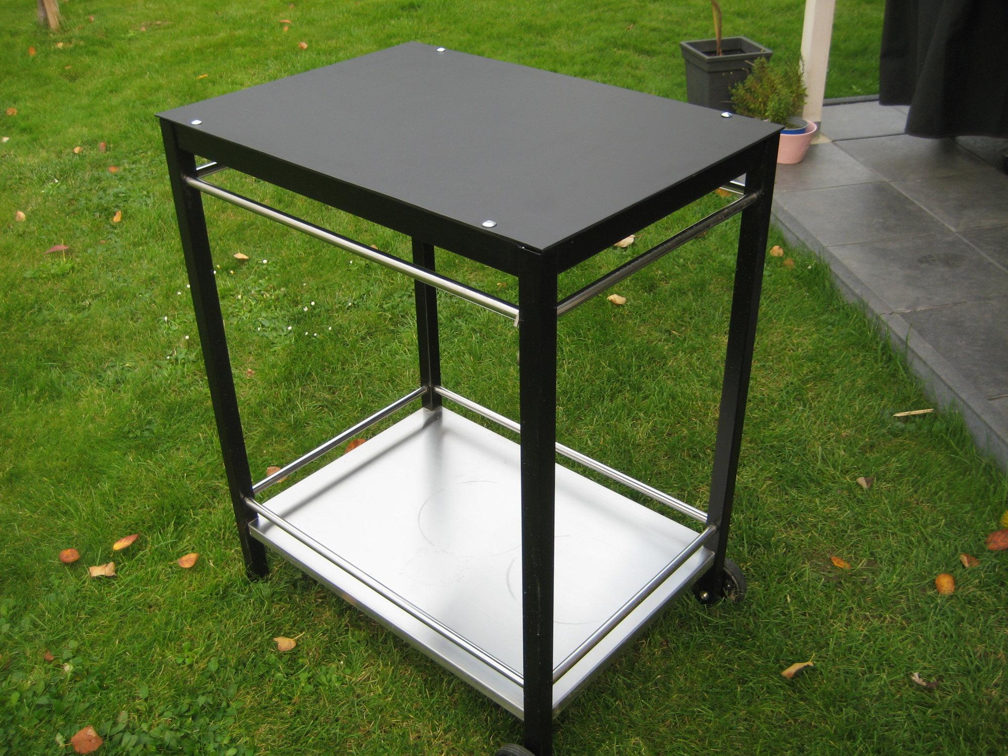 20170925 Dutch Oven Tisch (9).JPG