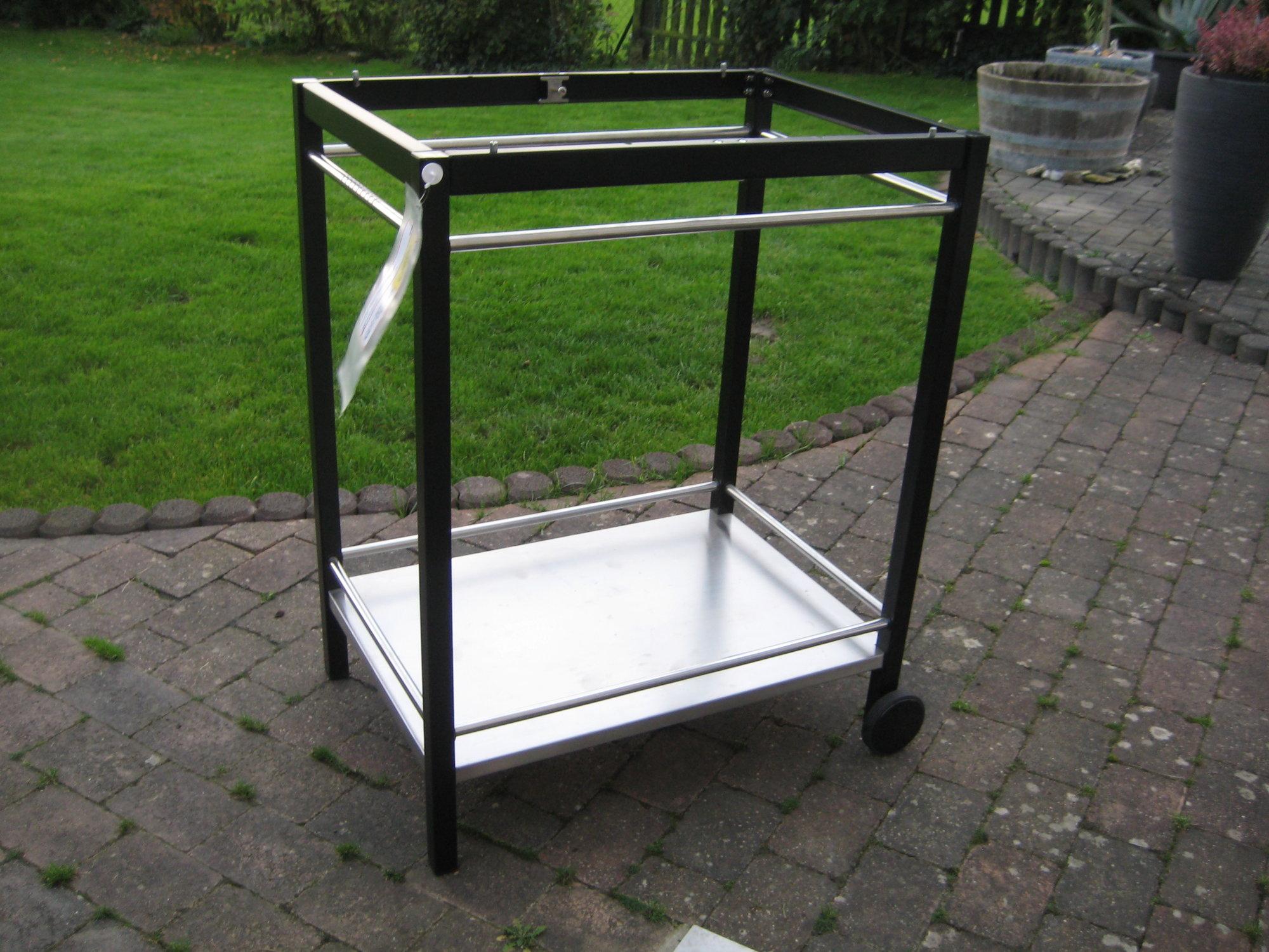 20171001 Dutch Oven Tisch (1).JPG