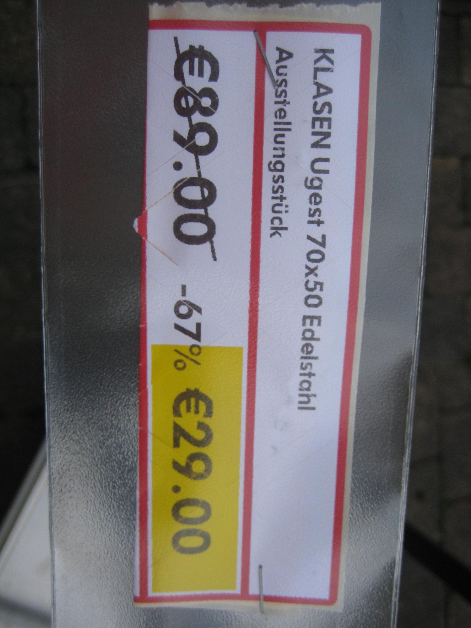 20171001 Dutch Oven Tisch (2).JPG