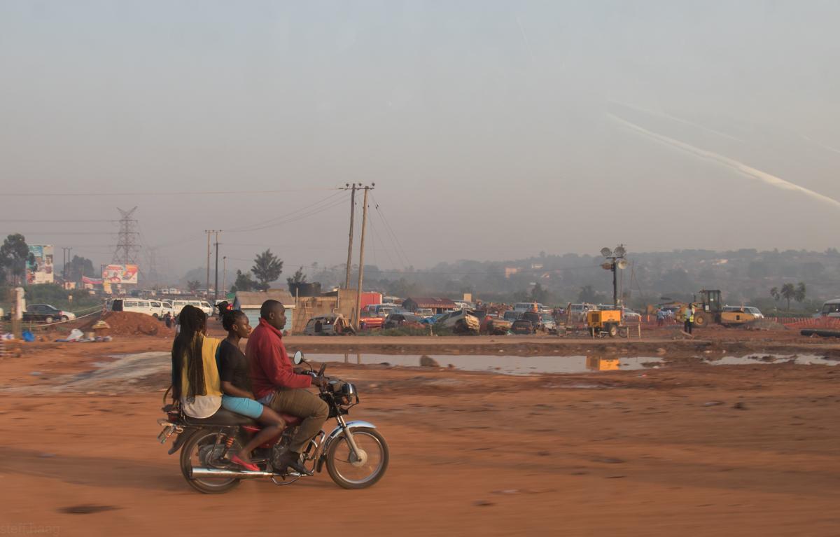 20180117.Uganda.IMG.0005.jpg