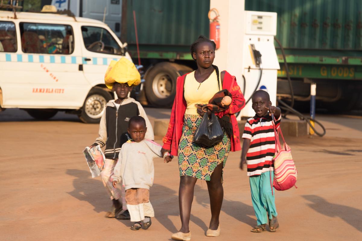20180117.Uganda.IMG.0007.jpg