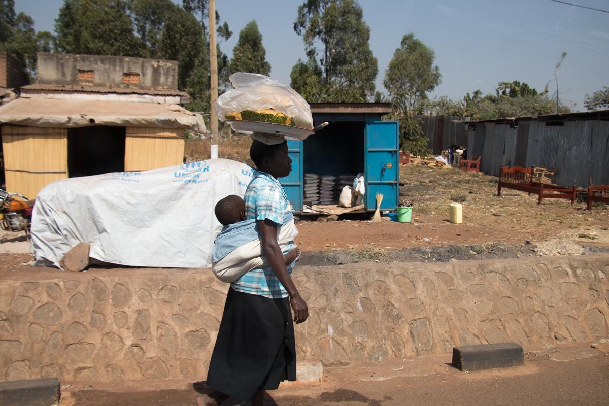 20180117.Uganda.IMG.0011.jpg