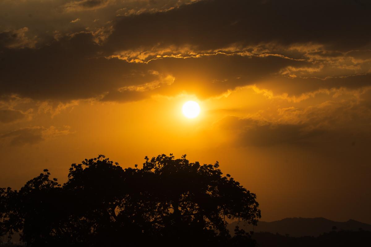 20180119.Uganda.IMG.0195.jpg