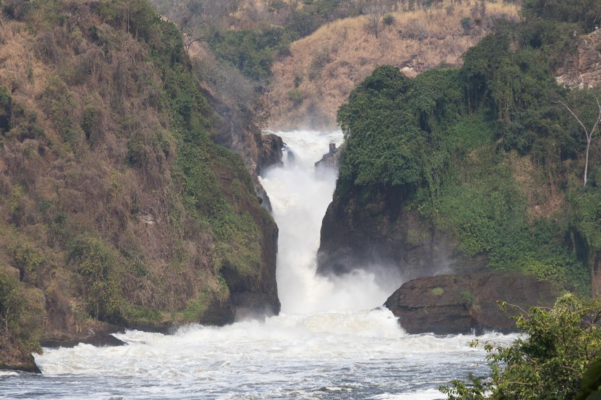 20180121.Uganda.IMG.0295.jpg
