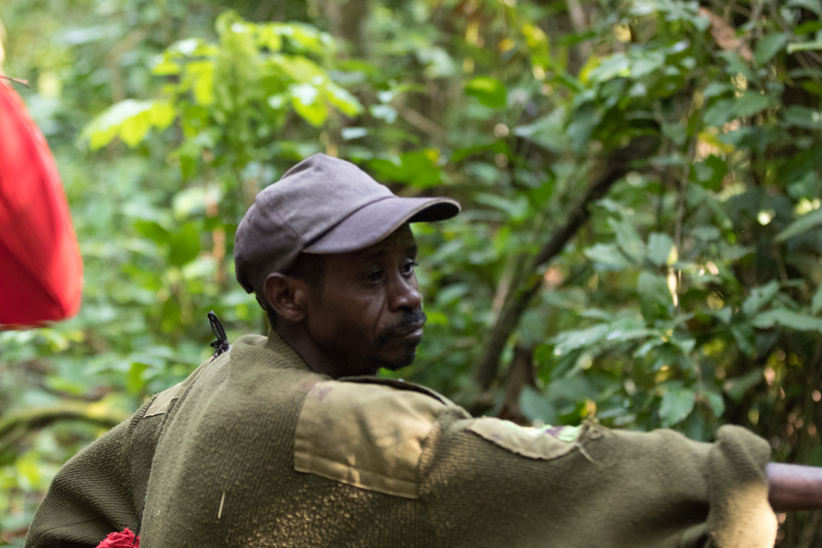 20180126.Uganda.IMG.0488.jpg