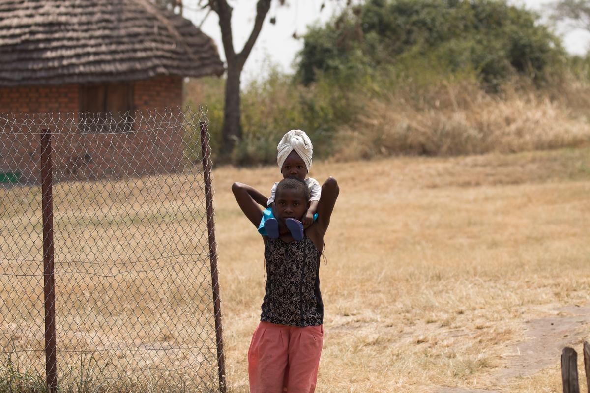 20180127.Uganda.IMG.0562.jpg
