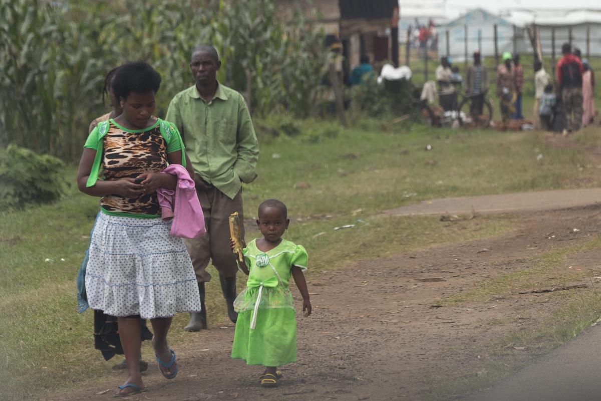 20180128.Uganda.IMG.0574.jpg