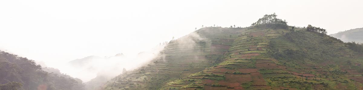 20180129.Uganda.IMG.0575.jpg
