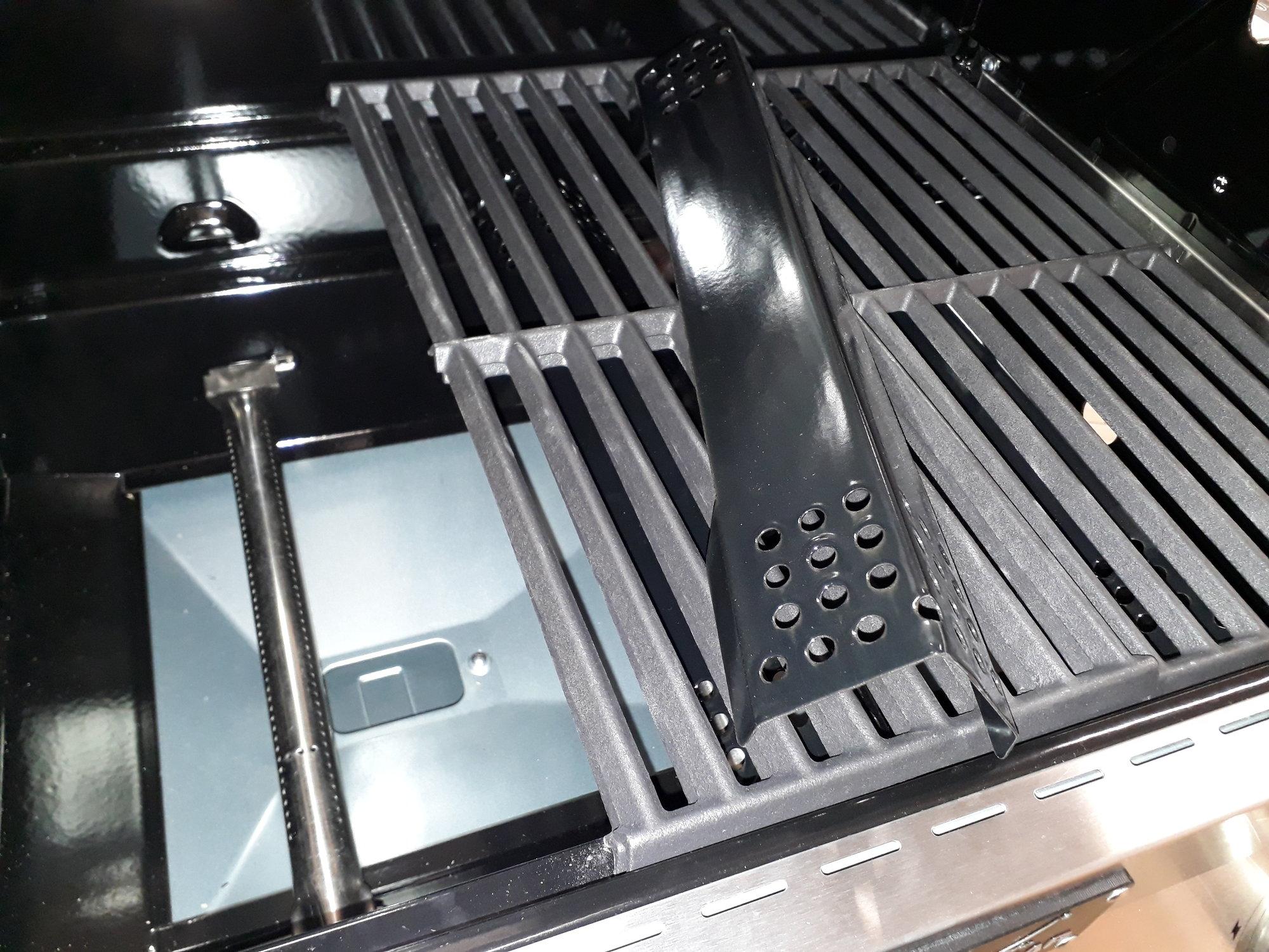 Rösle Gasgrill G3 Edeka : Rösle gasgrill shop rösle grill