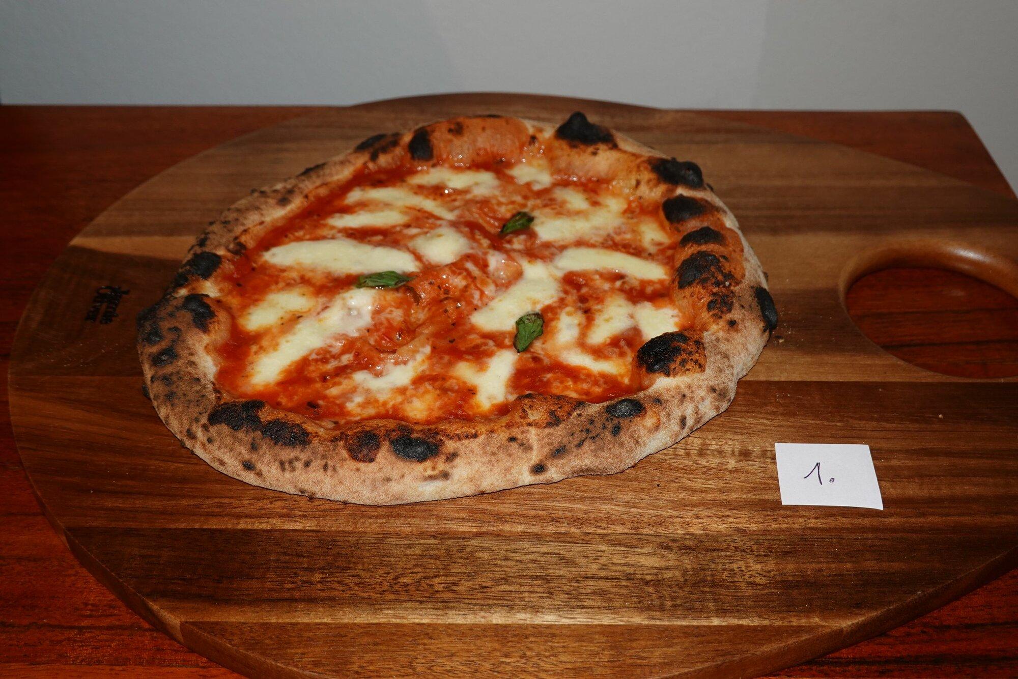 2020-08-30 Pizzateigtest Frischhefe & Trockenhefe_025.jpg