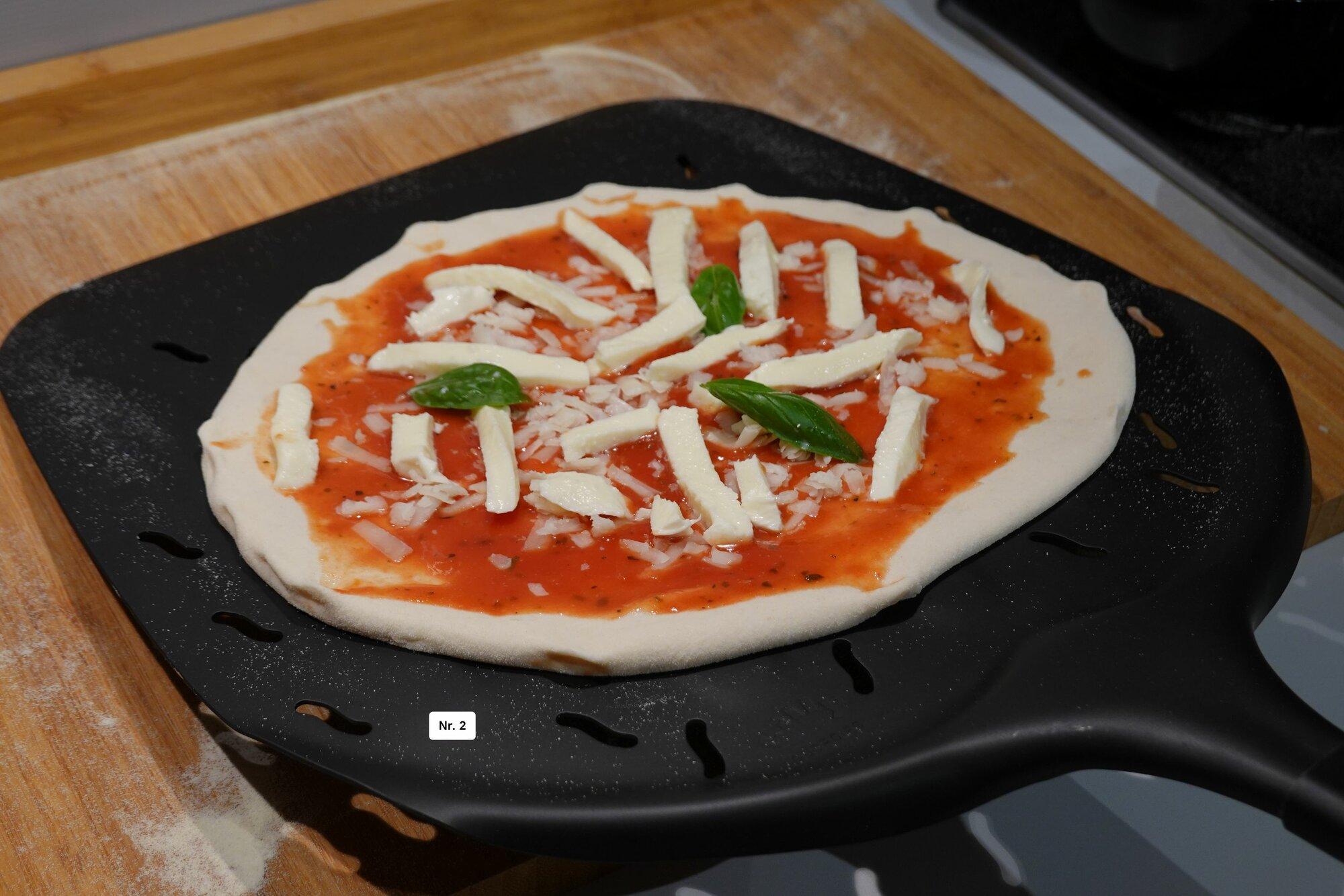 2020-08-30 Pizzateigtest Frischhefe & Trockenhefe_027.jpg