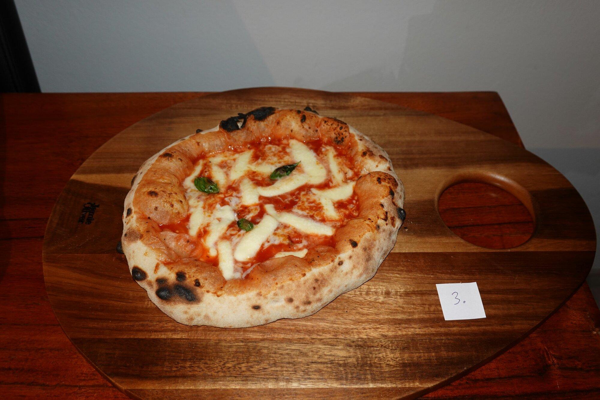 2020-08-30 Pizzateigtest Frischhefe & Trockenhefe_030.jpg