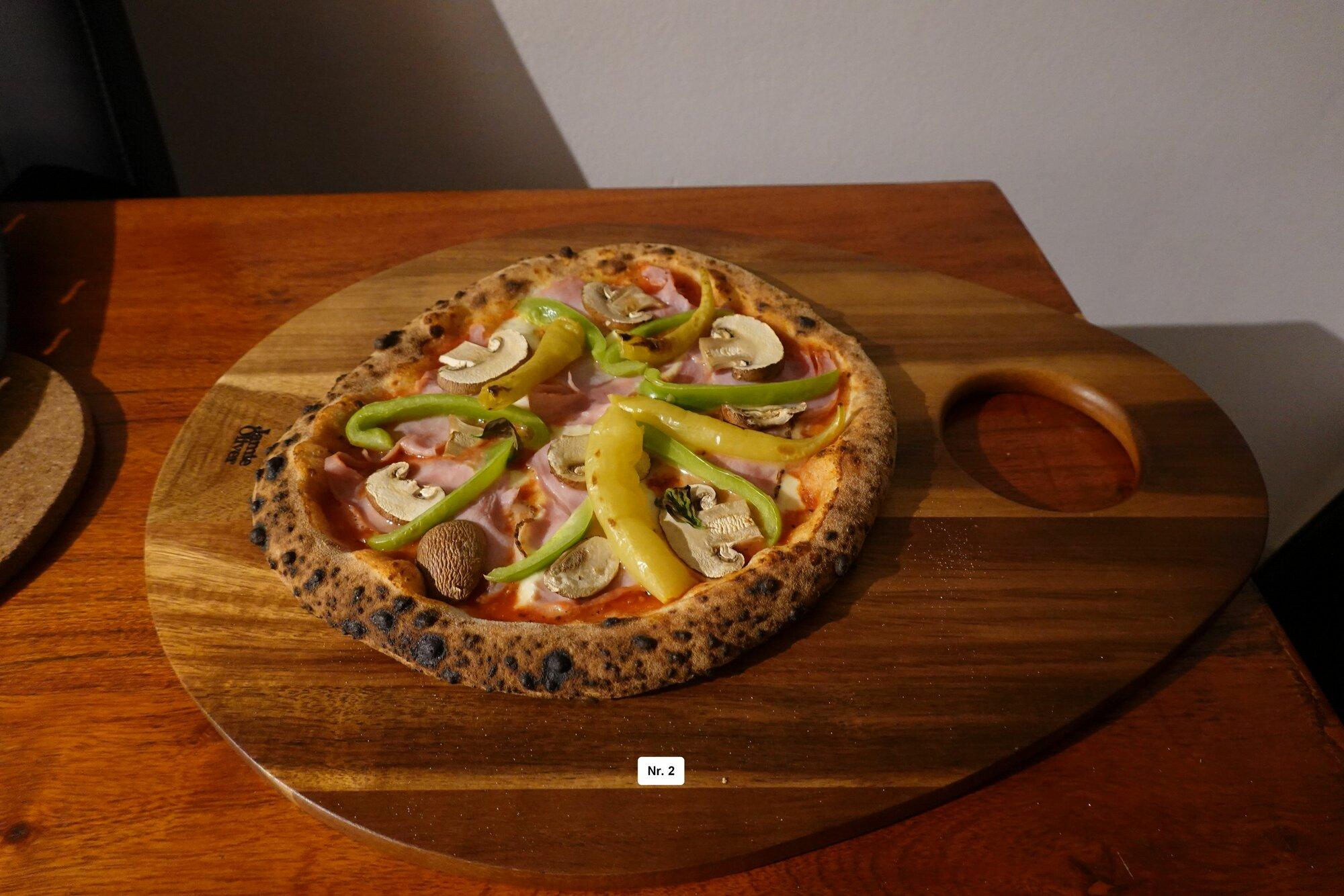 2020-08-30 Pizzateigtest Frischhefe & Trockenhefe_032.jpg