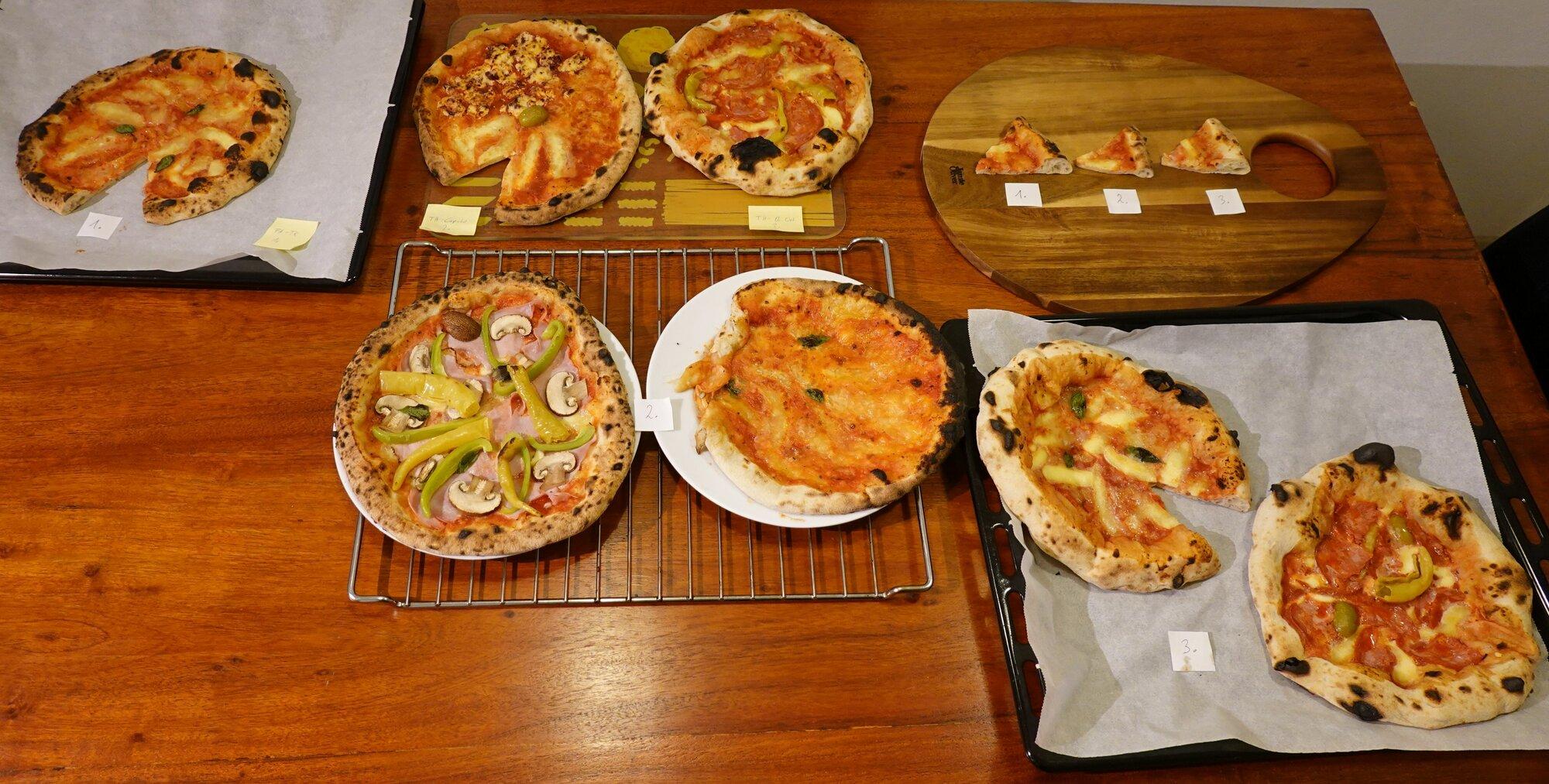 2020-08-30 Pizzateigtest Frischhefe & Trockenhefe_041.jpg